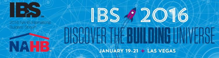 IBS 2016