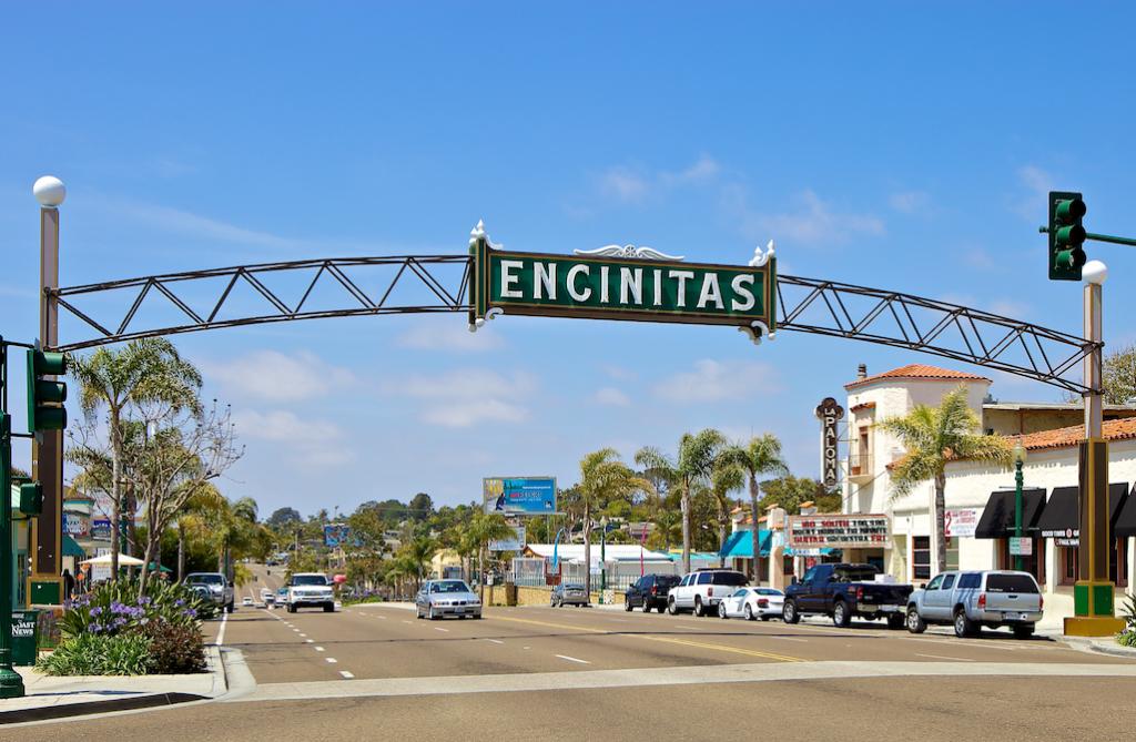 Construction Financing Encinitas