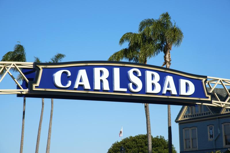 carlsbad1