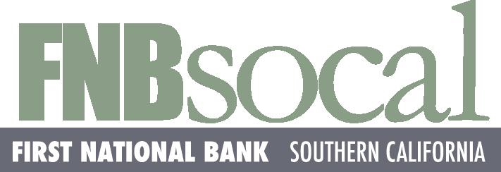 banking-logo